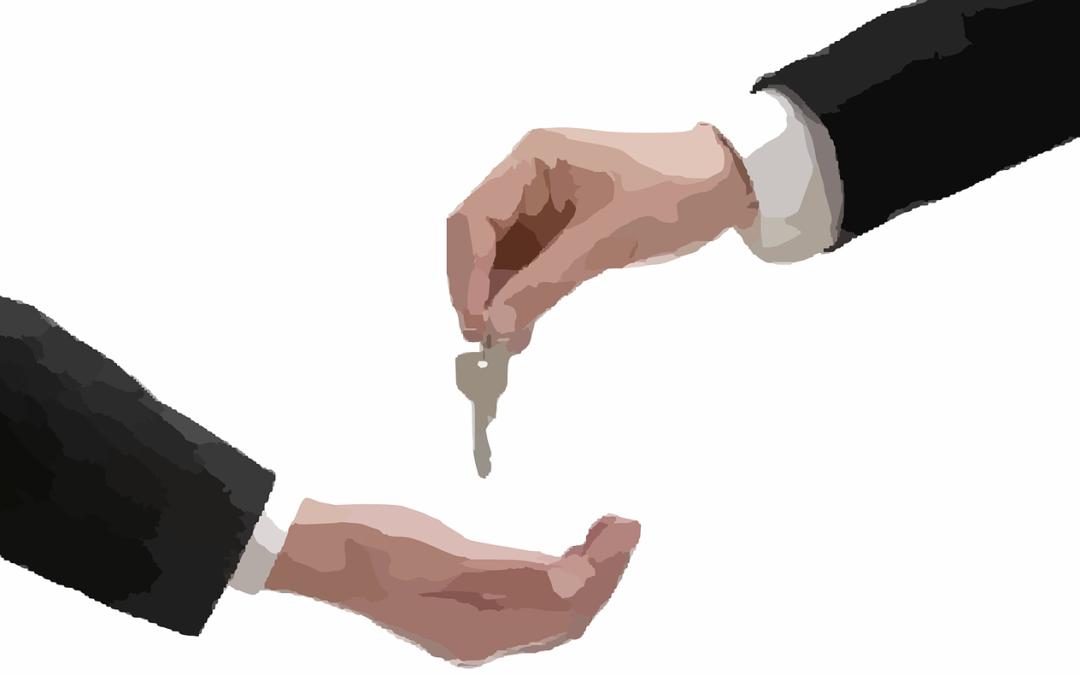 Bail d'habitation et colocation, quelques rappels utiles